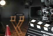 آیا سینما میتواند در رفتار اقتصادی مردم تاثیر بگذارد؟/ منتقدان سینما پاسخ میدهند
