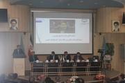 همایش بررسی تخلفات حوزه ساختوساز شهری در ارومیه