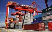 مرکز آمار گزارش داد: افزایش ۱۲ درصدی شاخص قیمت کالاهای وارداتی