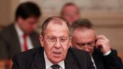 لاوروف: برخی کشورها آماده امضای پیشنهاد ظریف هستند