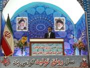 موسوی: جنگ نخواهد شد/ فرقی بین ظریف و سلیمانی نیست