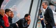 مدیرعامل پرسپولیس: هواداران یک درصد هم به جدایی برانکو فکر نکنند