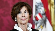 برای اولین بار یک زن صدراعظم اتریش شد