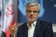 نماینده اصلاحطلب مجلس به دنبال طرحی درباره سلاحهای هستهای