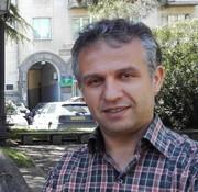 «سهشنبه شوکآور» در محاصره قضاوتهای اجتماعی