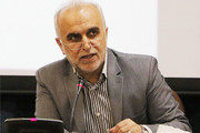 وزیر اقتصاد: بانکها نقش خود را برای توسعه ایفا کنند