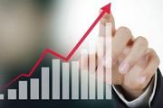 بهرهوری؛ حلقه مفقوده در رشد اقتصاد کشور