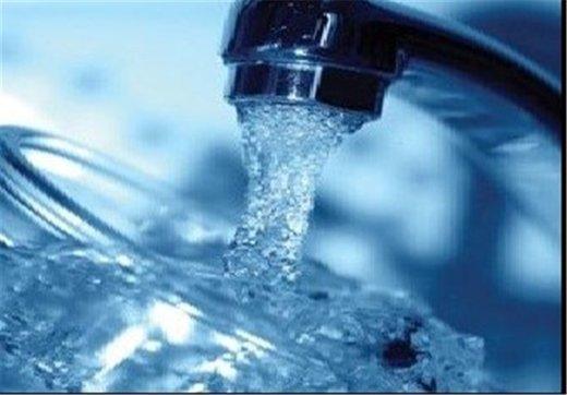 سردشتیها ۱.۵ برابر میانگین کشور آب مصرف میکنند