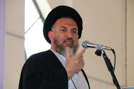 فیلم | انتقاد تند عضو خبرگان رهبری از صداوسیما برای پوشش گسترده قتل همسر نجفی