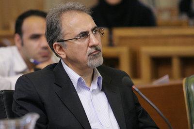 فیلم | سخنان افشاگرانه محمدعلی نجفی درباره تخلفات شهرداری در دوره قالیباف