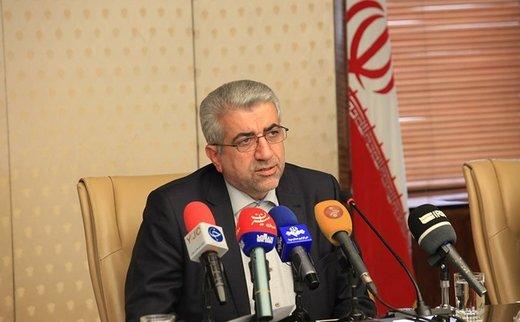 بدهی عراقیها به ایران چگونه پرداخت میشود؟