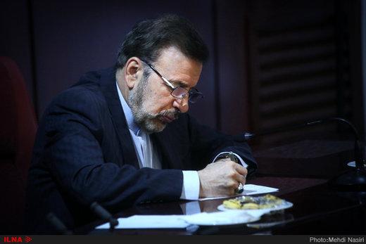 واکنش واعظی به تحریمهای جدید آمریکا علیه ایران