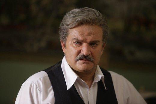 مهدی سلطانی: موفقیت اکران آنلاین و سینما ماشین یک فیلم، به ژانر، موضوع و ساخت اثر بستگی دارد