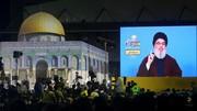 """افسر اسرائیلی: نصرالله """"دی ان ای"""" اسرائیلیها را هم میداند"""