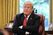 فارین پالیسی: طرح کاخ سفید مشکوک است