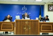 اتهام یک میلیارد و ۲۰۰ میلیون یورویی «جعبه سیاه» بابک زنجانی چیست؟