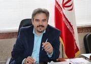 اطلاعرسانی دقیق از دستاوردهای نظام و دولت در استان مورد تاکید استاندار البرز است