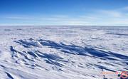 دانستنیهای عجیب و جالبی دربارهقاره قطب جنوب که از آنها بیخبرید! +تصاویر