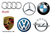 بزرگترین تولیدکننده خودرو در دنیا کیست؟