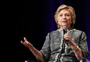 فیلم   حمله بیسابقه هیلاری کلینتون به جمهوری خواهان پس از سه سال سکوت