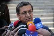 محافظ البنك المركزي الايراني: توصلنا الى مسارات جديدة للحصول على عوائد العملة الصعبة