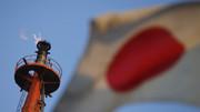 راز اقتصادی سفر ساموراییها به ایران
