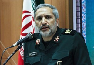 از توقع رهبر انقلاب از خاتمی در جریان حوادث سال ۸۸ تا ماجرای فیلم تبلیغاتی کروبی/احتمال حمله نظامی آمریکا به ایران وجود دارد؟