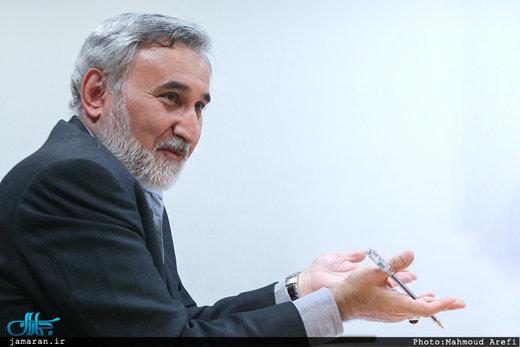 روایت محمدرضا خاتمی از جزئیات دادگاهش/ با ماشین حساب وارد دادگاه شده بودیم/ به رئیس دادگاه گفتم آقای جنتی را احضار کند