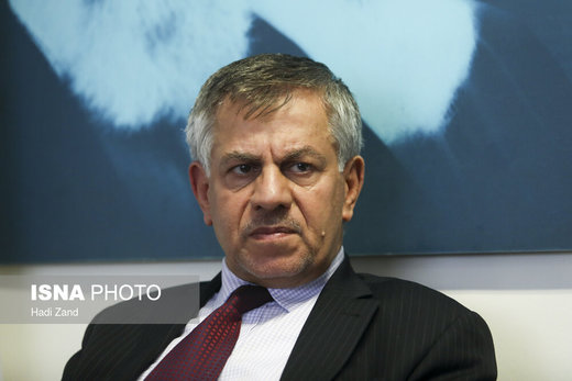 عراق پیام ایران را به عربستان، امارات و بحرین میرساند
