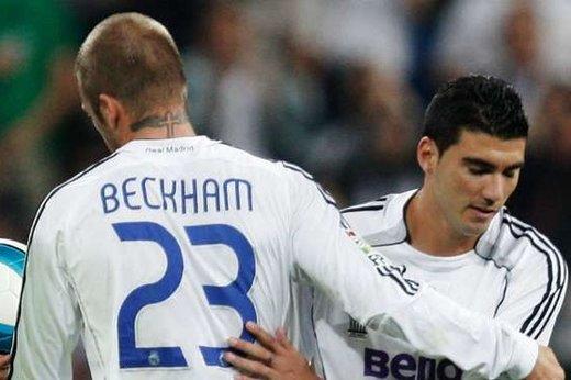 دلیل یک دقیقه سکوت پیش از شروع فینال لیگ قهرمانان اروپا چیست؟