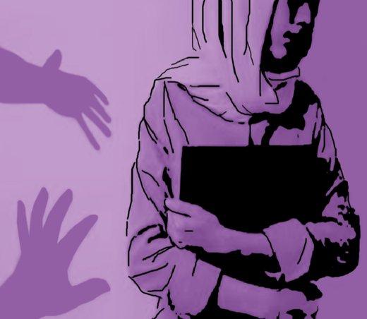 کشورهای خاورمیانه آزارگران جنسی را چگونه مجازات میکند؟