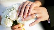 در دوران نامزدی چه نکاتی باید رعایت شود؟