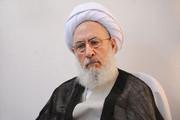 مجمع تشخیص چه زمانی تکلیف پالرمو را مشخص خواهد کرد؟