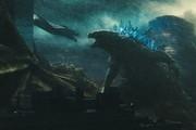 «دنیای ژوراسیک» در صدر پرفروشترین فیلمهای هیولایی