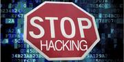 اطلاعات تازه از هک سایتهای مهم/ رئیس سازمان فناوری اطلاعات: به تامین اجتماعی هشدار داده بودیم