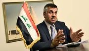 العراق ینقل رسالة سلام ايرانية إلی السعودیة والإمارات والبحرین
