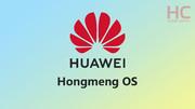 Hongmeng تمام اپلیکیشنهای اندرویدی را اجرا میکند/ هوآوی خیال کاربرانش را آسوده کرد