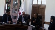 مساعد وزير الاقتصاد الايراني: من اولوياتنا صون الاستثمارات الاجنبية