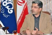 مدیرعامل جدید شرکت ملی پخش فرآوردههای نفتی معرفی شد