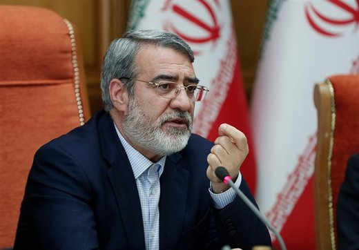 Minister: US economic warfare disrupts Iran's humanitarian actions