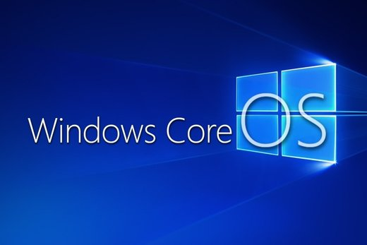 مایکروسافت با ساخت سیستم عامل مدرن بهدنبال چیست؟