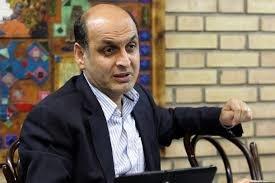 پایگاه خبری آرمان اقتصادی 5201752 راهکار برونرفت از وضعیت کنونی اقتصاد ایران چیست؟