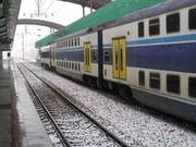 سخنگوی شورای شهر کرج: یکبار واقعیت مترو کرج را به مردم بگوییم