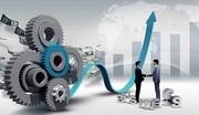 الموافقة على أكثر من 1.1 مليار دولار من الاستثمارات الأجنبية في قطاع الصناعة والتعدين