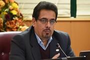 دیپلماسی ایران تحریمها را کم اثر کرد