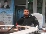 دستگیری سارق قطعات خودرو با ۱۰ فقره سرقت در دورود