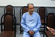 آخرین اخبار درباره پرونده نجفی/ ماجرای تماس یک نماینده مجلس درباره پرونده چه بود؟
