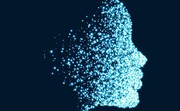 شبیهسازی صدای بازیگران و گویندگان با هوش مصنوعی