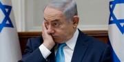 اسراییل: حزب الله ۱۴۰.۰۰۰ فروند موشک دارد