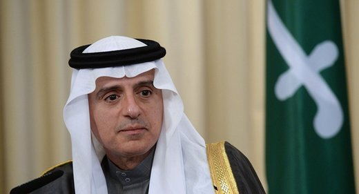 خشم  عربستان و  بحرین به دنبال انتقاد قطر از نشست مکه